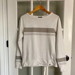 Gap crewneck sweatshirt